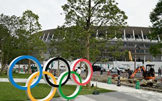 新西兰将参加东京奥运会 专家呼吁政府干预