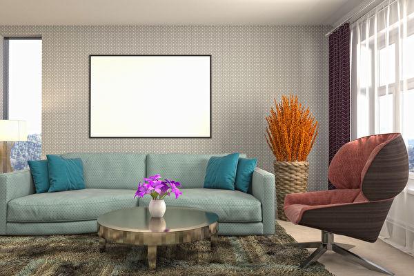 兼具美感与舒适 沙发挑选必知7大要点