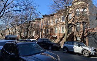 纽约州禁止驱逐租客令延长到8月31日