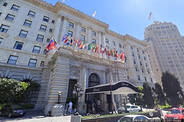 湾区旅馆业已现复苏迹象 全面恢复恐需数年