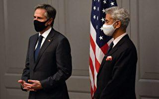 【疫情5.5】G7爆疫情 印度代表团自我隔离