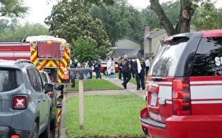 休斯顿警方侦破人口走私案 5名嫌犯被起诉