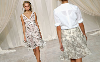 夏天洋裝怎麼挑?涼爽顯瘦每天穿出新風格
