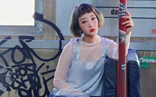 慧潾推出个人创作曲《Lonely》 EXID成员送鼓励