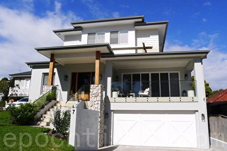 買家追逐更貴房產 澳洲售房速度創新高
