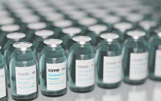 澳逾10萬人請願 籲禁止對青少年使用疫苗