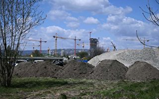 匈牙利與上海復旦簽署建分校協議 引國安憂慮