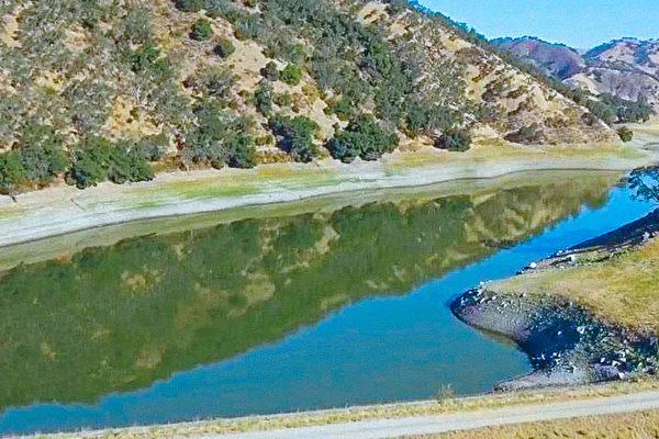 李卡多反对帕切科大坝兴建 恐影响该计划进行