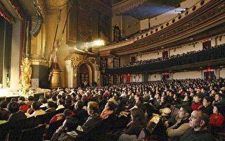 百老汇重开 多场演出开始售票