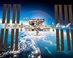 宇航员在太空做的7个有趣实验