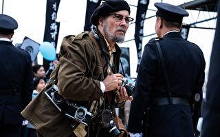 《恶水真相》影评:传奇摄影记者 用镜头为民众讨公道