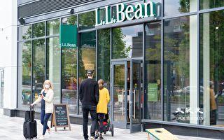 缺工人 零售商L. L. Bean稱出貨難