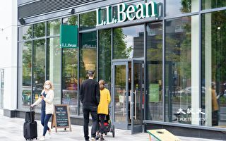 L.L. Bean不打烊了 旗舰店恢复7天/24小时营业