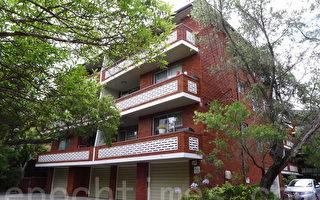 房价飞涨 五分之四首次购房者转买旧房