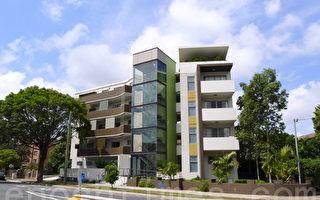 模型预测:三年内澳洲房价将上涨25%