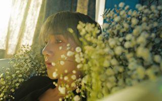 艺声迷你四辑首周热销逾8万张 自身最佳纪录