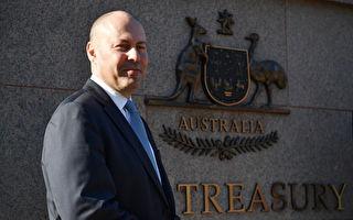 2021/2022财政年度 澳洲联邦预算案重点概要
