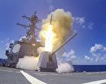 【名家专栏】美国海军有人或无人操作系统