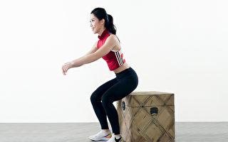 很多人坐下的方式错了!不伤膝盖的正确坐法