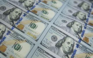 加州计划扩大发钱 更多人或领600美元