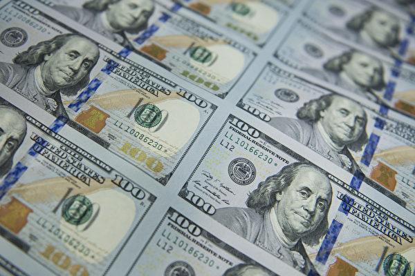 加州計劃擴大發錢 更多人或領600美元