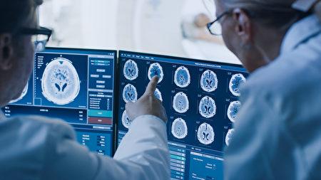 新技术治疗创伤后遗症和消除恐惧