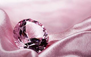 无瑕樱花巨钻或以3800万美元出售