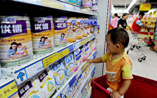 中國人口數據公布 中共面臨迫在眉睫危機