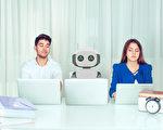 遠距工作者必備6項軟實力 AI也難取代你