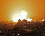 五角大樓從以色列撤出120名美軍