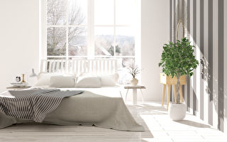 乡村风卧室必备4元素 打造宁静私密空间