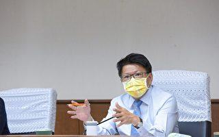 疫情升温  屏东国中会考强化防疫措施