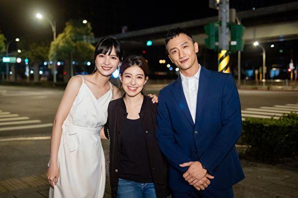 梁心頤新歌唱出愛情觀 6月底將釋出新專輯