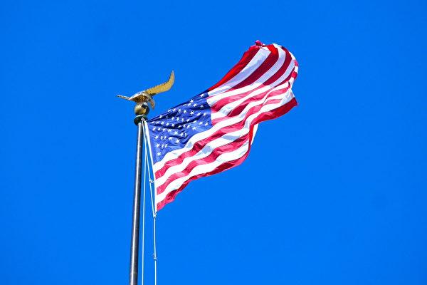 美国务院报告法轮功受迫害 去年83人致死
