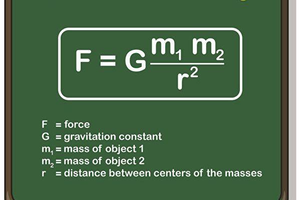 观测万有引力常数G的时间变化 研究提新方法