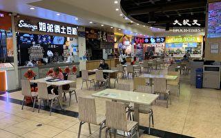 「餐館補助金」已發放27億元  全美超2萬餐館飲「頭啖湯」