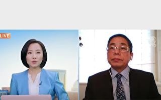 華人助選人揭露 中共滲透紐約地方選舉