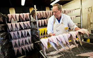 沒跟挪威達成協議 英國炸魚可能漲價