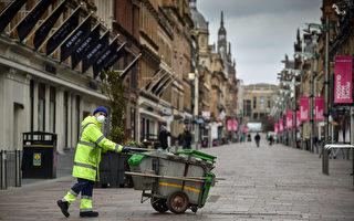 從清潔工辭職看英國的「尊重」文化