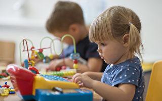 6歲以下兒童 今年可獲額外1200元福利