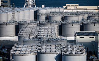 日本福岛发生规模6.0地震 核电厂无异常