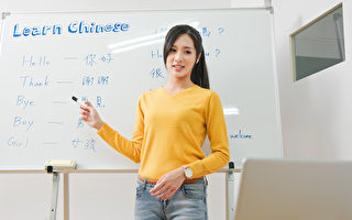 線上教學新模式!僑校老師最想知道的「酷課雲」開課7大問題!(下)