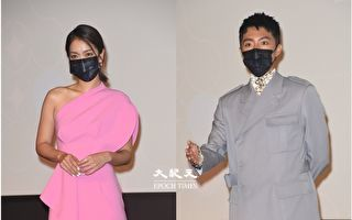 第23屆台北電影獎入圍揭曉 《無聲》8奬領跑