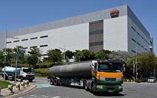 台湾半导体企业不爱海外投资?日媒分析