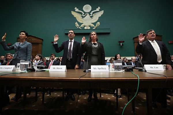 拜登白宫疫情小组高级顾问6月初离任