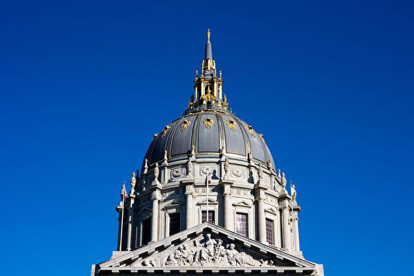 舊金山市今年財政預算盈餘超1.5億美元