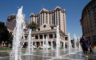 圣荷西费尔蒙特酒店 重新开业日延至夏季中后期