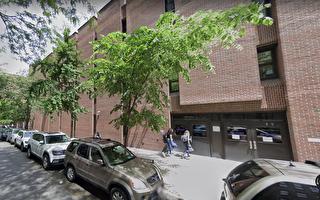 紐約精英亨特高中與「教育公平顧問」合作