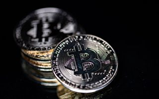 加密货币投资热潮不减 安侯提醒玩家课税问题
