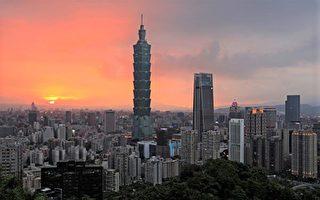台湾状况频出 更须提防中共